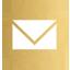 64px_round_gold_mail