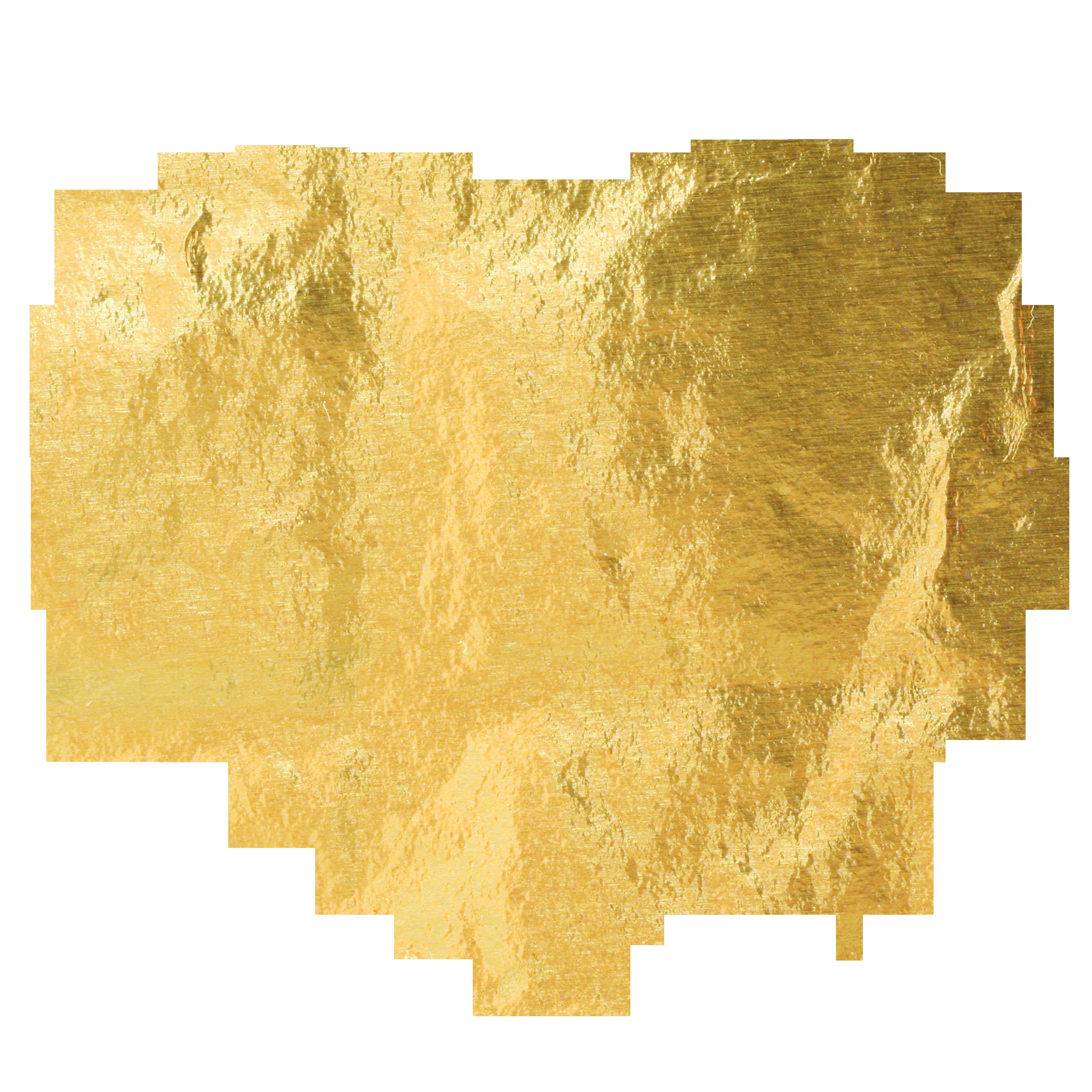 7_gold-heart